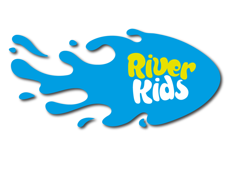 River Kids Facebook