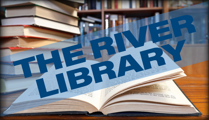 river-library