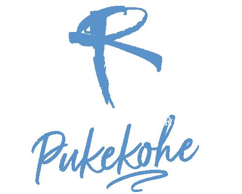 The River Pukekohe