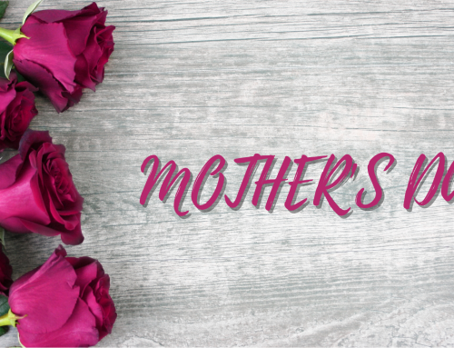 Pivot – Mother's Day