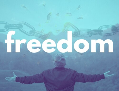 Freedom – History Redefined